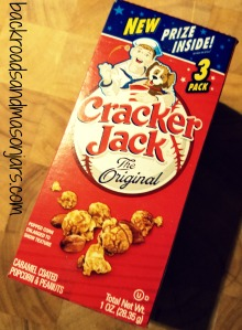 cracker-jacks-watermark