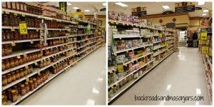 center-store-watermark