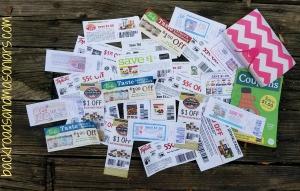 coupon-watermark