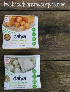 daiya-watermark