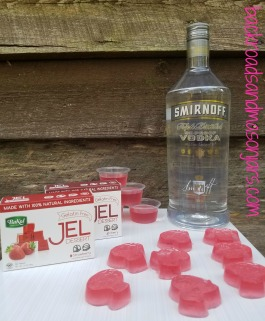 jel-shots-watermark
