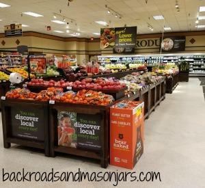kroger-produce-watermark
