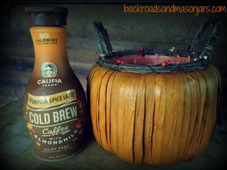 pumpkin-spice-latte-watermark