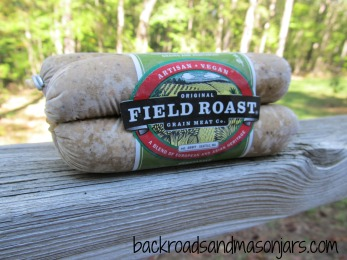 field-roast-watermark