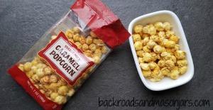 caramel-popcorn-watermark