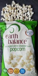 watermark-popcorn